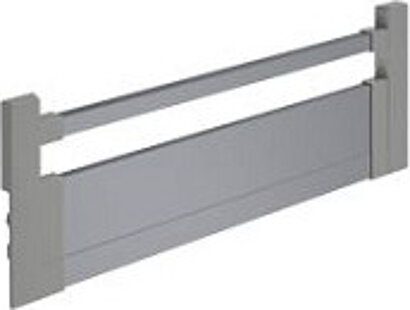 Front InnoTech Atira, 144 mm, Aluminium