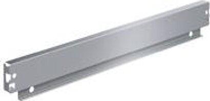 Rückwand InnoTech, 54 mm