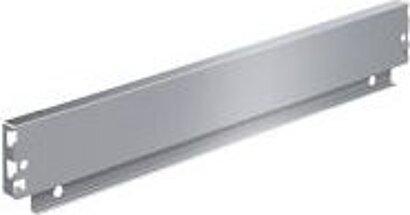 Rückwand InnoTech, 70 mm