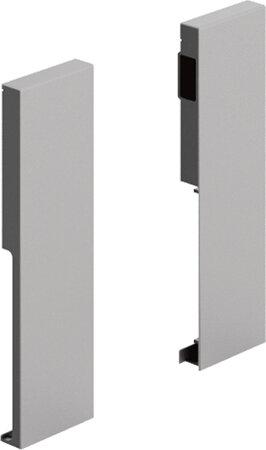 Frontverbinder ArciTech, Stahl