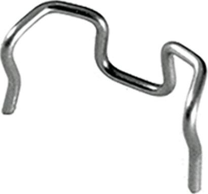 Öffnungswinkelbegrenzer, Stahl