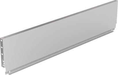 Rückwand ArciTech, 186 mm (NIK)