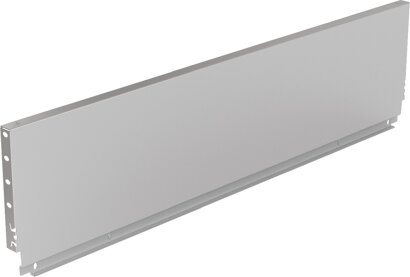 Rückwand ArciTech, 218 mm (NIK)