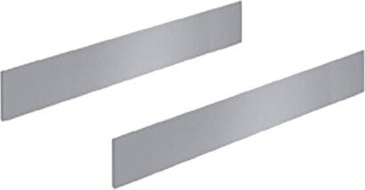 Designelement InnoTech, TopSide, Auszug mit Bodenausschnitt, Stahl