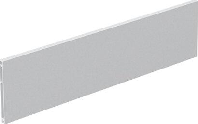 Aluminiumprofil OrgaStore 810