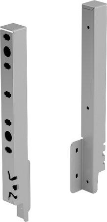 Rückwandverbinder ArciTech, 250 mm, Holz (NIK)