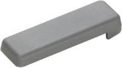 Zierkappe SlideOn, Kunststoff