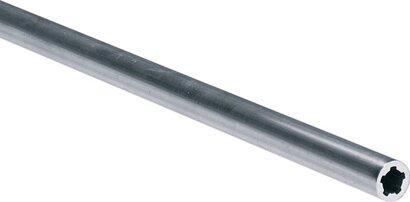 Zahnradwelle Systema Top 2000, Aluminium