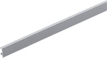 Abdeckprofil SlideLine 66, Kunststoff