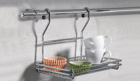Küchenordnungssysteme