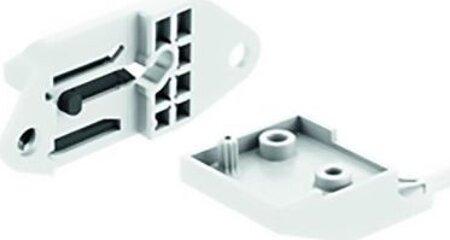 Möbelschließsystem Cabloxx