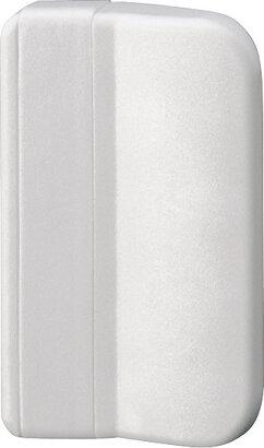 Ziehgriff K435, Kunststoff