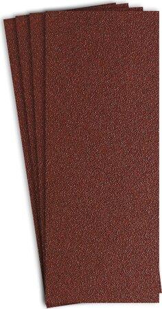 Schleifblätter 70 x 125 mm kletthaftend