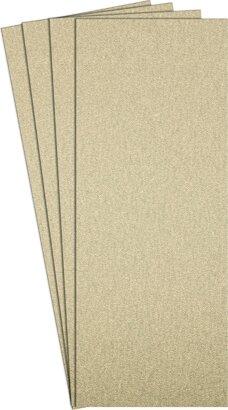 Schleifblatt kletthaftend Farbe und Lacke