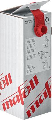 Spänesammelsystem Cleanbox