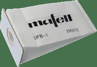 Universal-Filter-Beutel UFB-1
