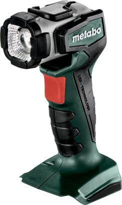 Akku-Handlampe ULA 14,4-18 LED