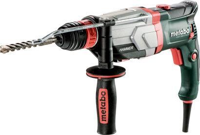 Multihammer UHEV 2860-2 Quick