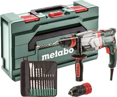 Multihammer UHEV 2860-2 Quick-Set
