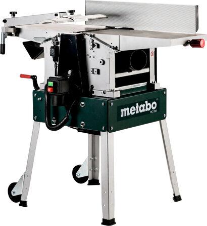 Hobelmaschine HC 260 C 2,20 WNB