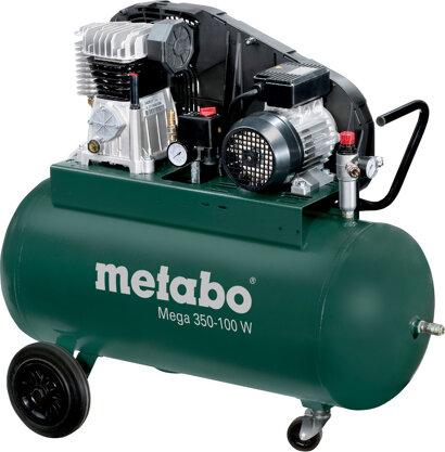 Kompressor Mega 350-100 W