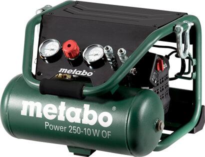 Kompressor Power 250-10 W OF