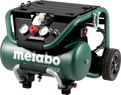 Kompressor Power 280-20 W OF