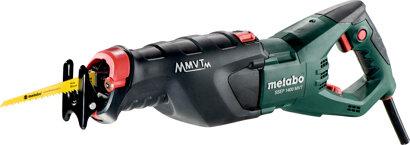Säbelsäge SSEP 1400 MVT