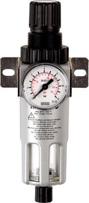 """Filterregler FR-200 1/2"""""""