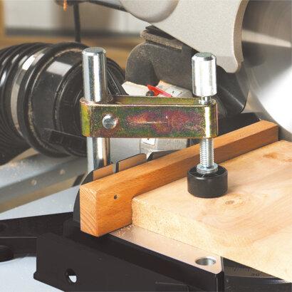 Werkstückspannvorrichtung KGT 300/501