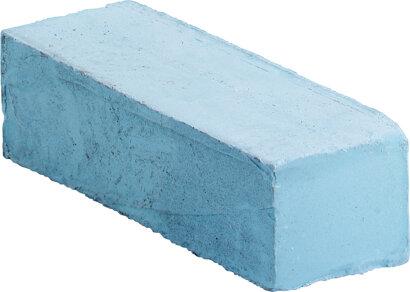 Polierpaste blau
