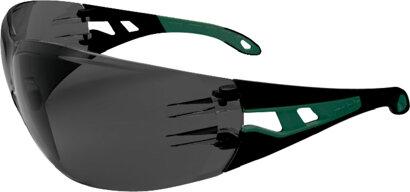 Arbeitsschutzbrille-SP, Sonnenschutz