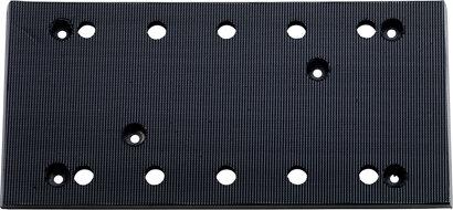 Schleifplatte 115x230mm
