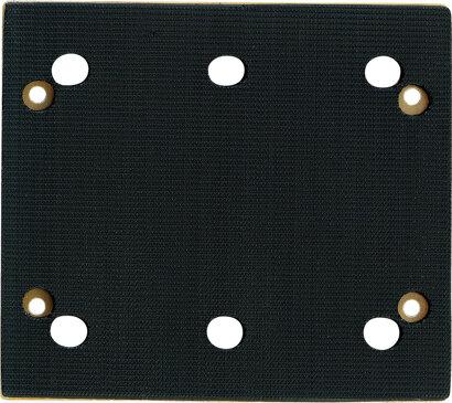 Schleifplatte gelocht für FSR 200 Intec
