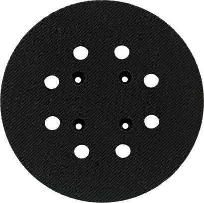 Stützteller gelocht für FSX 200 Intec