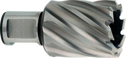 HSS-Kernbohrer 30 mm