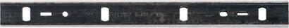 Wende-Hobelmesser 260 mm