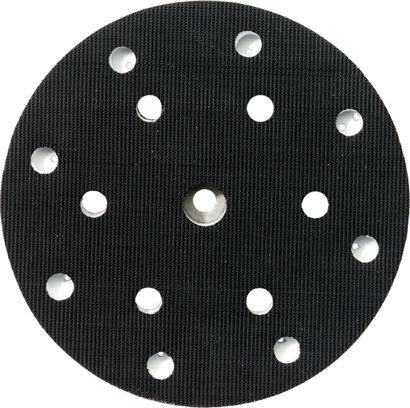 Stützteller 150 mm 6/8 Loch