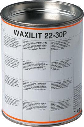 WAXILIT 22-30P Gleitmittelpaste