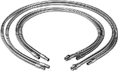 Parker-Schraubschlauch