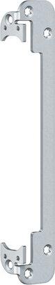 Aufdoppelungsplatte TECTUS® TE 640 3D BW, Stahl