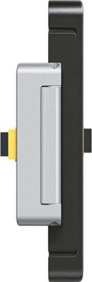 Türband TECTUS® TE 680 3D FD Energy, Stahl