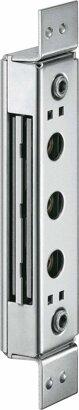 Aufnahmeelement VARIANT® VX 7511 3D, Stahl