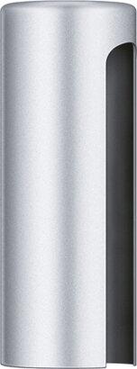 Zierhülse VARIANT® V Nr.1, Kunststoff