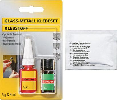 Keep Close Klebeset