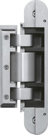 Tectus Glastürband TEG 310 2D