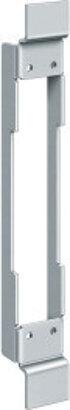 Aufnahmeelement TECTUS® TE 645 3D ST, Stahl
