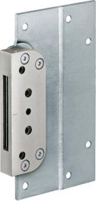Aufnahmeelement VARIANT® V 7602 3D, Stahl
