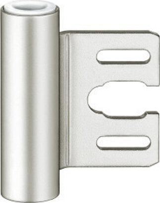 Rahmenteil VARIANT® V 8000 WF GA, Stahl