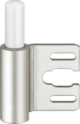 Rahmenteil VARIANT® V 8100 WF GA, Stahl